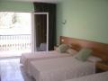 Hotel Vida Chamuiñas - 102