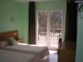 Hotel Vida Chamuiñas - 108