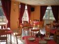 Hotel Vida Chamuiñas - 110