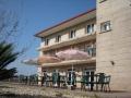 Hotel Vida Chamuiñas - 116