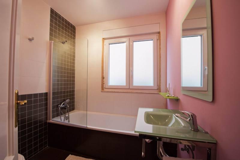 Apartamentos-VIDA-Corcubión-240