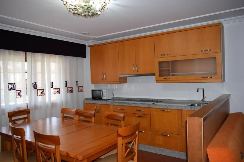Apartamentos-VIDA-Corcubión-360
