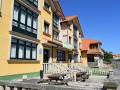 Apartamentos-VIDA-Corcubión-130