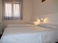 Apartamentos-VIDA-Corcubión-160