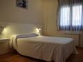 Apartamentos-VIDA-Corcubión-180