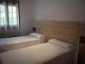 Apartamentos-VIDA-Corcubión-190