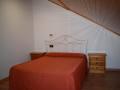 Apartamentos-VIDA-Corcubión-200
