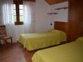 Apartamentos-VIDA-Corcubión-210