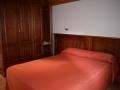 Apartamentos-VIDA-Corcubión-220