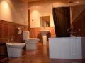 Apartamentos-VIDA-Corcubión-260