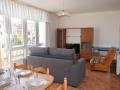 Apartamentos-VIDA-Corcubión-300