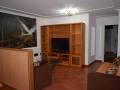 Apartamentos-VIDA-Corcubión-310