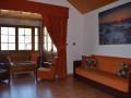 Apartamentos-VIDA-Corcubión-320