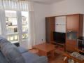 Apartamentos-VIDA-Corcubión-330