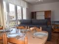 Apartamentos-VIDA-Corcubión-340