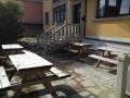 Apartamentos-VIDA-Corcubión-390