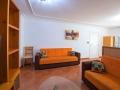 Apartamentos VIDA Corcubión 070