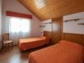 Apartamentos VIDA Corcubión 130