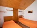 Apartamentos VIDA Corcubión 140