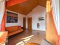 Apartamentos VIDA Corcubión 190