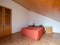 Apartamentos VIDA Corcubión 220