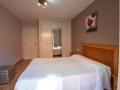 Apartamentos VIDA Corcubión 280
