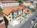 Apartamentos VIDA Corcubión 400