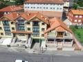 Apartamentos VIDA Corcubión 410