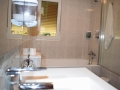 Apartamentos VIDA Finisterre 011