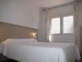 Apartamentos-VIDA-Finisterre-170