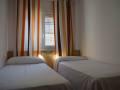 Apartamentos-VIDA-Finisterre-180