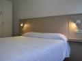 Apartamentos-VIDA-Finisterre-190