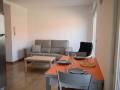 Apartamentos-VIDA-Finisterre-220