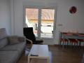 Apartamentos-VIDA-Finisterre-230