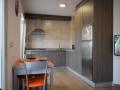 Apartamentos-VIDA-Finisterre-240
