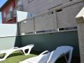 Apartamentos-VIDA-Finisterre-300