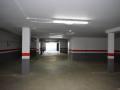 Apartamentos-VIDA-Finisterre-340