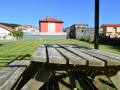 Apartamentos-VIDA-Finisterre-370