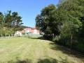 Apartamentos-VIDA-Finisterre-380