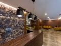 Apartamentos VIDA Mar de Laxe - Recepción 01