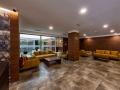 Apartamentos VIDA Mar de Laxe - Recepción 02
