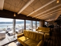 Apartamentos VIDA Mar de Laxe - Terraza - Chillout 001