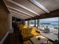 Apartamentos VIDA Mar de Laxe - Terraza - Chillout 003