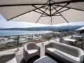 Apartamentos VIDA Mar de Laxe - Terraza - Chillout 004