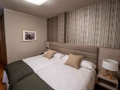 Apartamentos Vida Mar de Laxe - Apartamentos 100