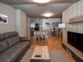 Apartamentos Vida Mar de Laxe - Apartamentos 220