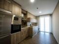 Apartamentos Vida Mar de Laxe - Apartamentos 250