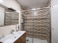 Apartamentos Vida Mar de Laxe - Apartamentos 260