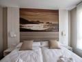 Apartamentos Vida Mar de Laxe - Apartamentos 280