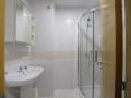 Apartamentos VIDA Pindo 06